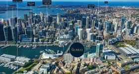Development / Land commercial property sold at 67-69 Murray Street Pyrmont NSW 2009