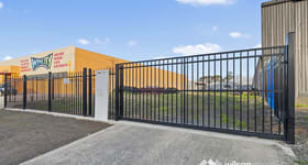 Development / Land commercial property for sale at 42 Chickerell Street Morwell VIC 3840
