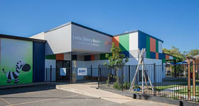 Medical / Consulting commercial property sold at 147 Robinson Street Frenchville QLD 4701