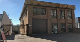 Factory, Warehouse & Industrial commercial property sold at 577 Princes Highway Kirrawee NSW 2232