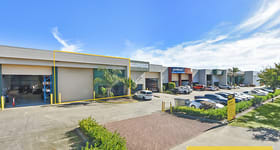 Factory, Warehouse & Industrial commercial property sold at 9/66 Pritchard Road Virginia QLD 4014