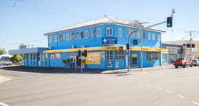 Hotel, Motel, Pub & Leisure commercial property for sale at 177 Musgrave Street Berserker QLD 4701