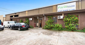 Factory, Warehouse & Industrial commercial property sold at 54-58 Lipton Drive Thomastown VIC 3074