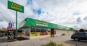 Shop & Retail commercial property sold at 325 Wagga Road Lavington NSW 2641