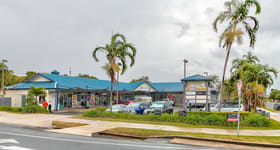 Shop & Retail commercial property sold at 24 Livingstone Street Bowen QLD 4805