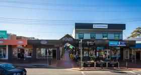 Shop & Retail commercial property sold at 20-30 Market Street Merimbula NSW 2548