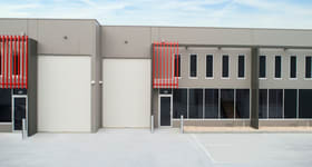 Showrooms / Bulky Goods commercial property sold at 19/310 Governor Road Braeside VIC 3195