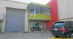 Factory, Warehouse & Industrial commercial property sold at Narangba QLD 4504