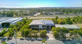 Factory, Warehouse & Industrial commercial property sold at 15 Nealdon Drive Meadowbrook QLD 4131