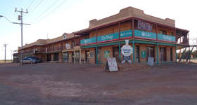 Shop & Retail commercial property for sale at 6-10 WRIGHT STREET Coober Pedy SA 5723