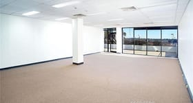 Offices commercial property sold at 14/6-8 Holden Street Ashfield NSW 2131