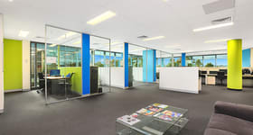 Medical / Consulting commercial property for sale at A2.01/20 Lexington Drive Bella Vista NSW 2153