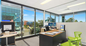 Offices commercial property for sale at A2.01/20 Lexington Drive Bella Vista NSW 2153