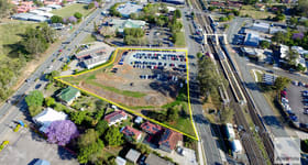 Factory, Warehouse & Industrial commercial property for sale at 836 Gympie Road Lawnton QLD 4501