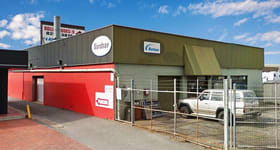 Shop & Retail commercial property sold at 3/373 Cross Road Edwardstown SA 5039