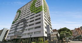 Medical / Consulting commercial property sold at Fortitude Valley QLD 4006