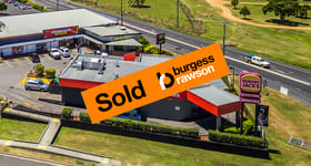 Shop & Retail commercial property sold at 1-27 Pacific Highway Grafton NSW 2460