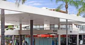 Other commercial property sold at Car Space Lot 17/100 Bay Road Waverton NSW 2060