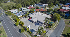 Offices commercial property sold at 12 Tathra Court Redland Bay QLD 4165