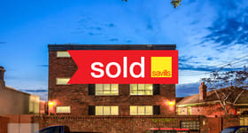 Development / Land commercial property sold at 29-33 King William Street Fitzroy VIC 3065