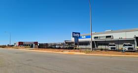 Development / Land commercial property for sale at 431 KSBP/9 Loreto Circuit Port Hedland WA 6721