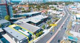 Shop & Retail commercial property sold at 10 Ferry Road Southport QLD 4215