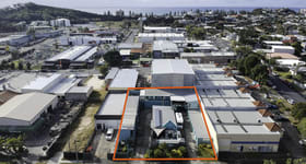 Factory, Warehouse & Industrial commercial property sold at 3 Ozone Parade Miami QLD 4220