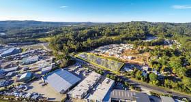 Development / Land commercial property sold at 31-43 Owen Creek Road Forest Glen QLD 4556