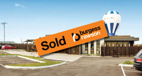 Shop & Retail commercial property sold at 1 Pintail Drive Torquay VIC 3228