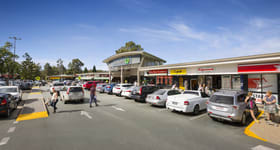 Shop & Retail commercial property sold at Oxenford Village Oxenford QLD 4210