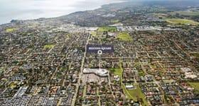 Shop & Retail commercial property sold at Bentons Square Mornington VIC 3931