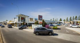 Shop & Retail commercial property sold at Stirlings Central Geraldton WA 6530