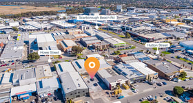 Development / Land commercial property for sale at 19 Ruse Street Osborne Park WA 6017