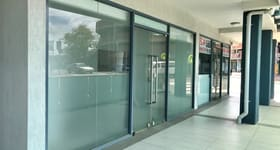 Offices commercial property for sale at Hurstville NSW 2220