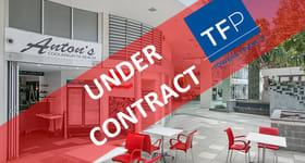 Shop & Retail commercial property sold at Shop 16/120 Marine Parade Coolangatta QLD 4225