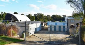 Factory, Warehouse & Industrial commercial property sold at 21 Advance Road Kuluin QLD 4558