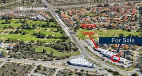 Shop & Retail commercial property sold at 6/233 Berrigan Drive Jandakot WA 6164