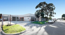 Factory, Warehouse & Industrial commercial property sold at 15 Lanyon Street Dandenong South VIC 3175