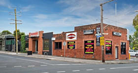 Retail commercial property for sale at 71 Wicklow Avenue Croydon VIC 3136
