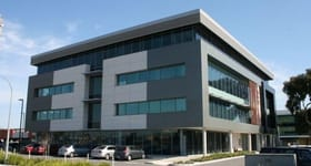 Offices commercial property sold at 6/296 Bay Road Cheltenham VIC 3192