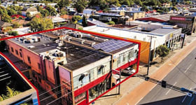 Shop & Retail commercial property sold at 375-377 Johnston Street Abbotsford VIC 3067