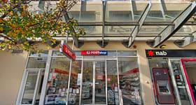 Shop & Retail commercial property sold at 440 Hampton Street Hampton VIC 3188