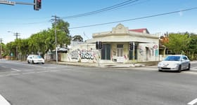 Shop & Retail commercial property sold at 155 Illawarra Road Marrickville NSW 2204