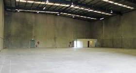 Factory, Warehouse & Industrial commercial property for sale at Alexandria NSW 2015