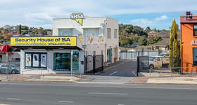 Showrooms / Bulky Goods commercial property sold at 381-383 Main North Road Enfield SA 5085