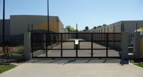 Factory, Warehouse & Industrial commercial property sold at 41/11 Watson Drive Barragup WA 6209