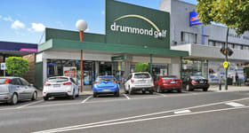 Shop & Retail commercial property sold at 86-88 Hotham Street Traralgon VIC 3844