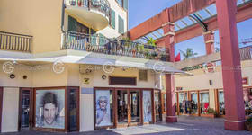 Offices commercial property sold at Shop 19/19-23 Norton Street Leichhardt NSW 2040