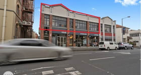 Offices commercial property sold at Level 1 & Level 1a/10-14 Paterson Street Launceston TAS 7250