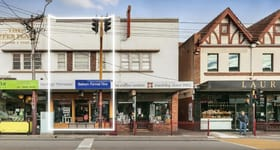 Shop & Retail commercial property sold at 304 Whitehorse Road Balwyn VIC 3103